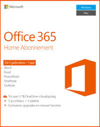Microsoft office 365 home User Microsoft Office 365 Home Premium Nandu Software Office 365 At Home