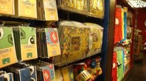 Inside The M M Chocolate Store At Las Vegas 6 Mp4 Ragazzo