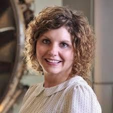 Natasha Smith | Engineering | Virginia Tech