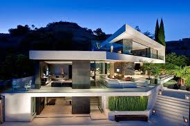 Modern House Humble Abode Pinterest And Architecture Pertaining To