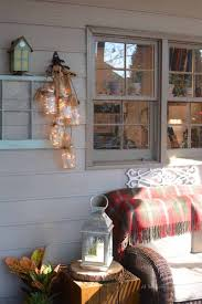 furniture diy mason jar light all things heart and home lid fixture excellent solar lights