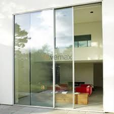 Tomsezcom  Puertas Plegables Aluminio Exterior  La Mejor Puertas Correderas Aluminio Exterior