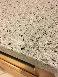 stonemark granite granite countertops home depot granite installation