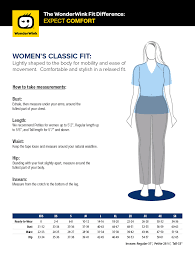 Wonderwink Wonderwork Women S Straight Leg Cargo Scrub Pant 504