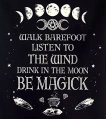 Wiccan Quotes Delectable Witchy Thought Tumblr