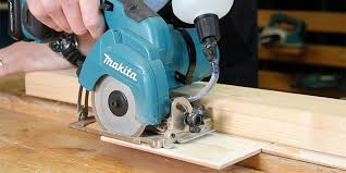 a quick and easy guide to cutting glass or tile