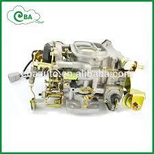 21100-75030 ENGINE CARBURETOR FOR TOYOTA 1RZ 2 RZ 4Y H5041 OEM ...