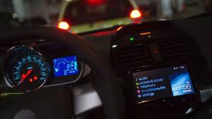 2015 chevy spark interior. chevy interior 2015 spark
