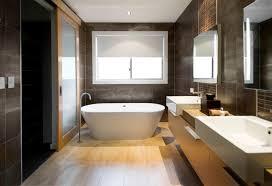 Acs Designer Bathrooms Impressive Decorating Ideas