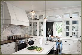 kitchen peninsula lighting. Peninsula Lighting. Charming Pendant Lighting Over Kitchen Island Trends Also Bed Dining Xboxhut Awesome