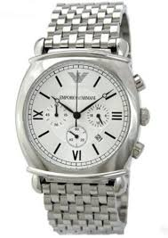 25 best ideas about armani watches emporio emporio armani ar0315 stainless steel chronograph mens watch uk on