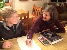 why you ought to get the providers of a math tutor cassandra d  maths tutor