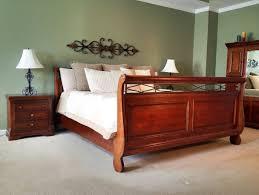 top bedroom furniture. Top Alexander Julian Bedroom Furniture Estate Sale Everything Must Go O