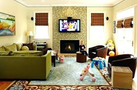 decorating ideas for tv over fireplace wall mounted over fireplace ideas home decorating trends decorating ideas for wall mounted over decorating ideas for
