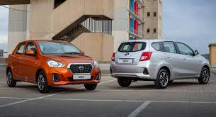 We did not find results for: Nissan Usa Latest News Carscoops