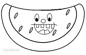 Small Picture Printable Smiley Face Coloring Pages Coloring Me