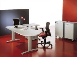 work table office. Image Of: Office Table Desk White Work