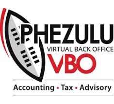 What Is A Payroll Register Phezulu Vbo Phezulu Virtual Back Office Provides Accounting