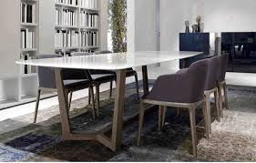 antique vintage marble top tables and rhutabrandstudiocom artedi italian glass table chairishrhchairishcom vintage vintage marble dining