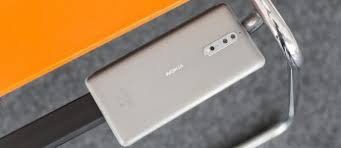 nokia 8 price in usa. nokia 8 review: connecting the dots price in usa