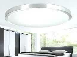 bedroom light fixtures. Home Depot Bedroom Light Fixtures Ceil I