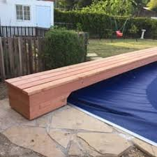 photo of coverstar safety pool covers brentwood ca united states deck mount safety pool covers t63 safety