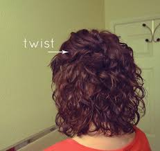 short curly hair for women short curly haircuts 2017