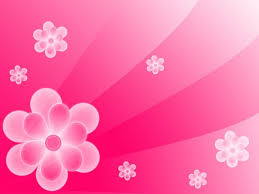 pink background designs. Interesting Background Pink Background Designs Wallpaper Inside P