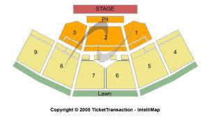 First Niagara Pittsburgh Seating Chart First Niagara Pavilion Tickets First Niagara Pavilion In