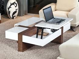 castro convertible coffee table perfect for small home coffee table lift  top coffee table convertible furniture