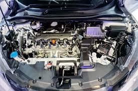 2018 honda hr v turbo. exellent turbo 2018 honda crv release date interior 12 to honda hr v turbo