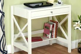 narrow writing desk office desk small office writing desk with drawers small computer table corner desks