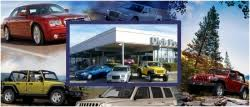 Image result for dickpoe chrysler jeep
