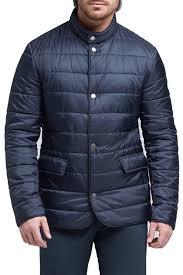 <b>Куртка IGOR PLAXA</b> арт 5814-01/W18050990585 купить в ...