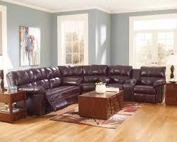 burgundy furniture decorating ideas. fine burgundy burgundy leather sofa decorating ideas  couch sectional  inside furniture f