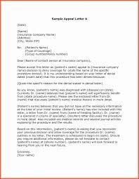 Unemployment Denial Letter Sinma Carpentersdaughter Co