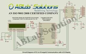 e leite 50cc honda engine diagram wiring diagram libraries e leite 50cc honda engine diagram wiring librarylcd wiring diagram arduino fresh pc to avr atmega32