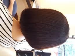 理想のヘアスタイルを実現する調布市の美容室andew 2017年9月