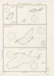 Nautical Charts File Spratly Islands Partial Nautical Charts Of 1911 Jpg
