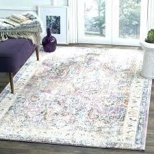 oriental bathroom rug purple and gray bathroom rug purple grey rugs wonderful oriental purple grey area