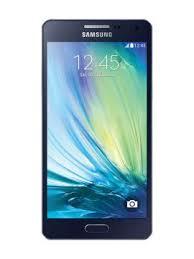 samsung phones price list 2015. samsung galaxy a5 phones price list 2015
