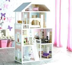 Cheap dolls house furniture sets Hape Dollhouse Dollhouse Furniture Sets Barbie Size Wooden Girls Girl Playhouse Doll House Set Nimlogco Dollhouse Furniture Sets Barbie Size Wooden Girls Girl Playhouse