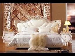 luxury king bed.  Bed Luxury King Size Bed Frames UK With M