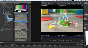 solved limitations of the trial version autodesk community autodesk media and entertainment