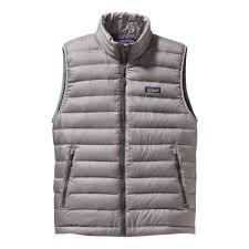 <b>Жилет Patagonia Down</b> Sweater - купить в интернет-магазине ...
