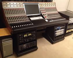 argosy racks studio deskstudio