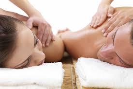 Massage18 Sparkling Hill Resort Blog Couples Massage