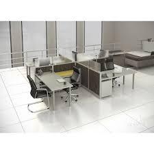 modern office cubes. Wonderful Office Sleek Sharp Modern Cubes U0026 Desking Product Inside Office I