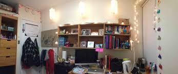 Bwog Barnard Housing Reviews 2016 Elliott Hall