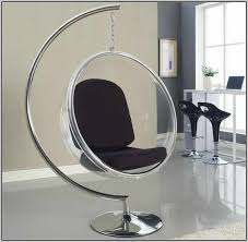 ikea chair design inexpensive indoor swinging bubble pertaining to bubble hanging chair ikea